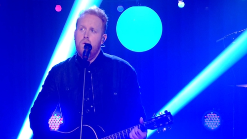 "Gavin James - ""It's a shame these gigs aren't happening, but what can you do?"""