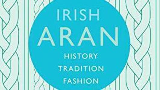 Irish Traditional Aran