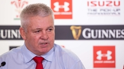 The Sunday Telegraph has said Warren Gatland is set to take charge of a Lions tour for the third time in 2021