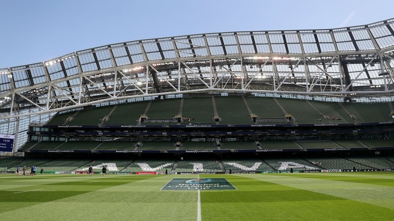 Boost for Irish fans searching for Euro 2020 tickets