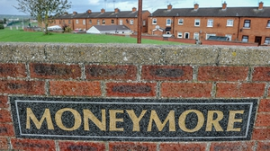 Latest incidents in Moneymore area of Drogheda are believed to be related to an ongoing feud in the town