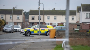 There has been an escalation of violence in feud between criminal gangs in Drogheda