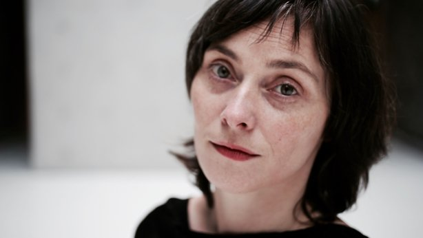 Choreographer Liz Roche was among those elected to the Aosdána