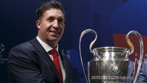 Robbie Fowler played in Australia for North Queensland Fury and Perth Glory