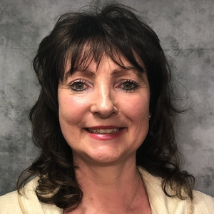 Breda Patricia Gardner