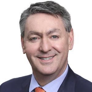 Billy Kelleher