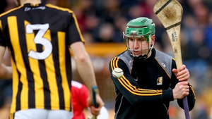 injury doubt Eoin Murphy