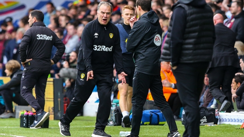 Leeds finished the season poorly to miss out on automatic promotion