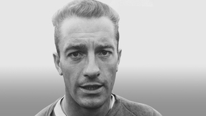 Celtic paid tribute to one of the the heroes of their European Cup-winning team Stevie Chalmers