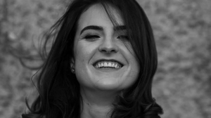 Ode to Weather - Spoken word poet Ciara Ní É
