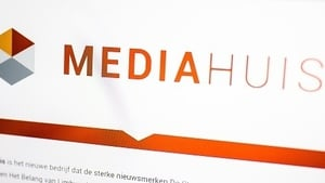 Mediahuis has significant holdings in the Belgian and Dutch media markets