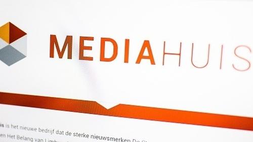 Mediahuis seeks to enter Irish market with INM bid