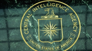 Former Central Intelligence Agency case officer left the CIA in 2007