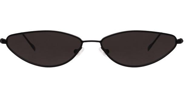 nimbin sunglasses