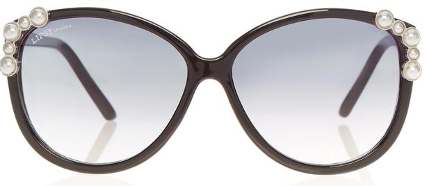sunglasses lipsy