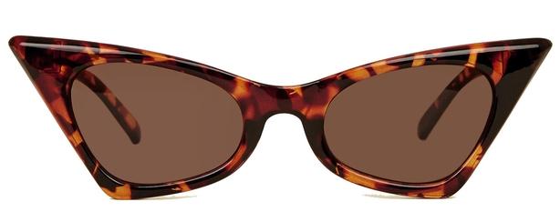 new look sunglasses