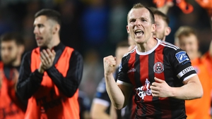 Bohemians are looking to rediscover their form