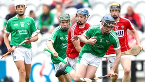 Limerick and Cork meet in the Munster Championship on 19 May
