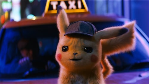 The 'Pokemon Detective Pikachu' movie has taken more than $120m at box offices in North America