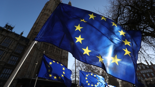 Brexit, the North and its EU Parliament seats