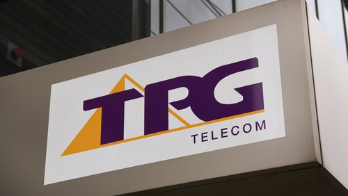 TPG shares dropped 15% today, their sharpest fall in five months