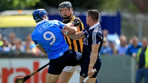The Dubs and the Cats played out a classic last year at Parnell Park