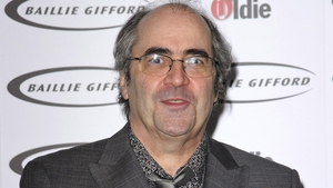 """Danny Baker - Apologised for the """"stupid unthinking gag pic"""""""