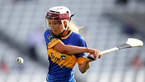 Tipperary's Orla O'Dwyer is off to the Brisbane Lions
