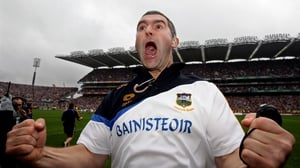 The second coming - Sheedy back to put Tipp on top