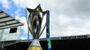 The French sports ministry has recommended that French rugby clubs postpone games against British teams