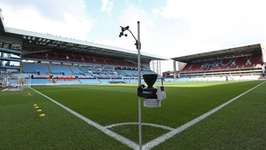 Staff at Villa Park have agreed to defer a quarter of their salaries
