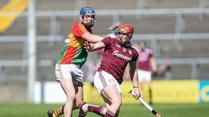 Galway will have improvements to make before facing Wexford