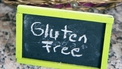 Health benefits of gluten-free diet are misperceived - report