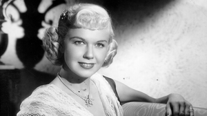 Doris Day has died aged 97.