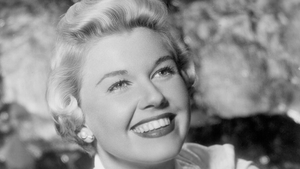 Hollywood Icon Doris Day - A Life in Pictures