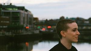 Bláithín Mac Gabhann stars in Dylan Coburn Gray's Citysong