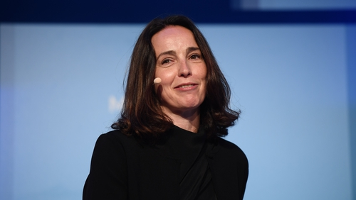 The money will be used by the social network, led by Sarah Friar, to fund its accelerated growth