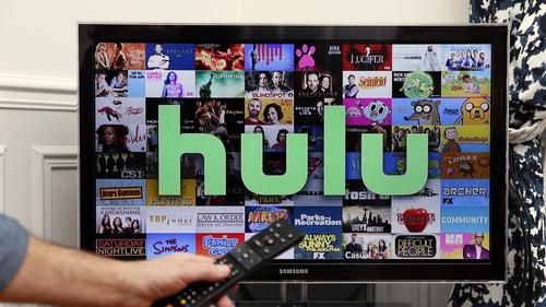 The Hulu offering in the bundle will include commercials