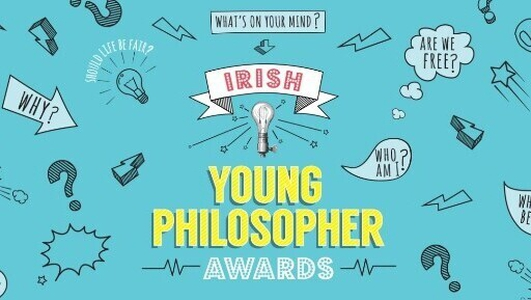 Young Philosopher Awards 2019