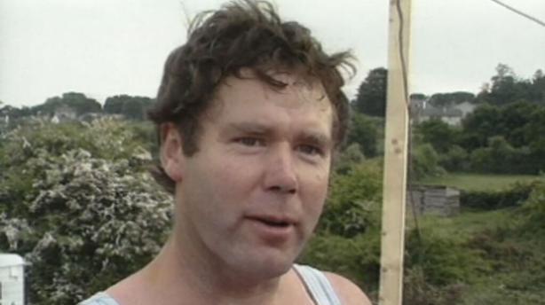 Billy Codd (1989)