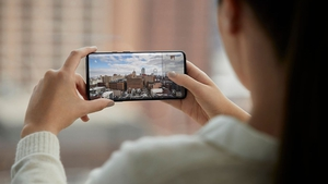 The OnePlus 7 Pro is available in a 5G capable version