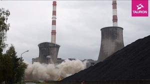 Image: TAURON Polska Energia S.A.