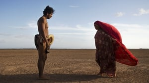 Birds of Passage (Pájaros de Verano) - visceral fury unleashed as warring families exact revenge