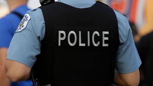 Police found Marlen Ochoa-Lopez's body in a rubbish bin