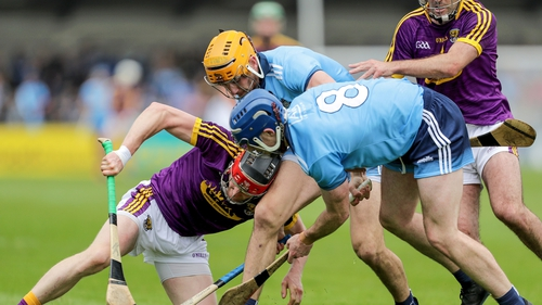 This Leinster SHC clash went right down to the wire