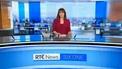 Six One News (Web)