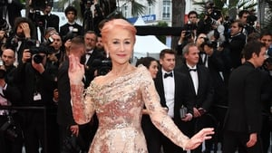Cannes Film Festival 2019: Red Carpet Fashion