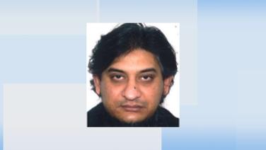 Mansoor Uddin