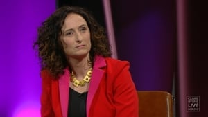 Former MEP Lynn Boylan said the by-election would be a referendum on the Government's housing policy