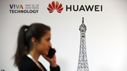 Huawei has been granted temporary license to continue doing business with American firms